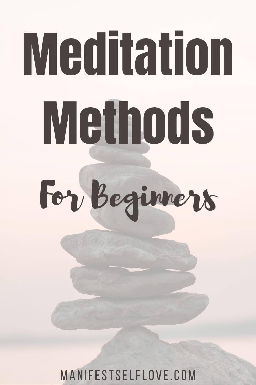 Meditation-Methods-2